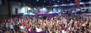 Feria De La Familia, Tampa @ Florida State Fairgrounds | Tampa | Florida | Estados Unidos