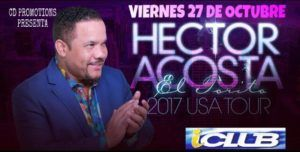 IClub Houston @ IClub Houston | Houston | Texas | Estados Unidos