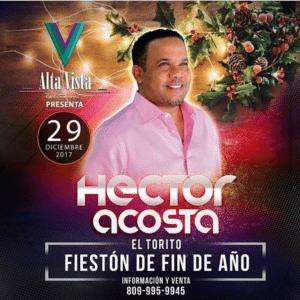 Alta Vista Restaurante @ Alta Vista Restaurant | La Vega | República Dominicana