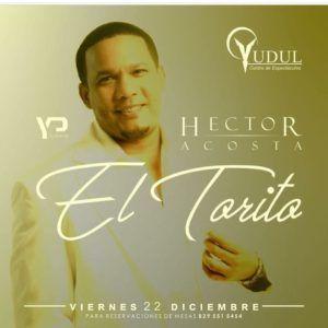 Discoteca Yudul @ Yudul, Centro De Espectáculos | San Francisco de Macorís | Duarte provincia | República Dominicana