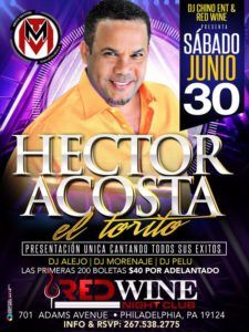 Wine Night Club, Philadelphia @ Wine Night Club | Philadelphia | Pennsylvania | Estados Unidos