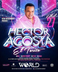 World Disco @ World Disco | Charlotte | North Carolina | Estados Unidos