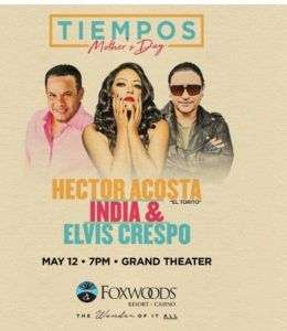 Foxwoods Resort Casino @ Foxwoods Resort Casino | Ledyard | Connecticut | Estados Unidos