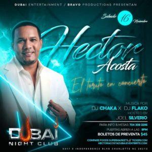 Dubai Night Club, Charlotte, NC @ Dubai Night Club   Charlotte   North Carolina   Estados Unidos