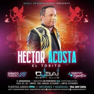 Dubai Night Club @ Dubai Night Club | Charlotte | North Carolina | Estados Unidos